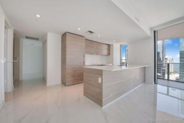 Home for Sale at 1300 S Miami Ave #1705, Miami FL 33130