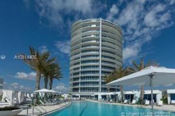 Home for Rent at 701 N Fort Lauderdale Blvd #503, Fort Lauderdale FL 33304