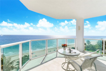 Home for Rent at 1430 S Ocean Blvd #7B, Lauderdale By The Sea FL 33062