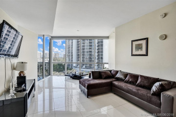 Home for Rent at 18101 Collins Ave #808, Sunny Isles Beach FL 33160