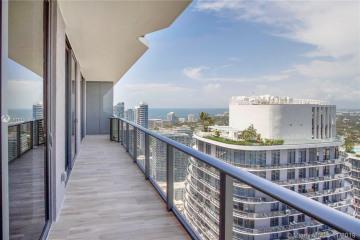 Home for Rent at 801 S Miami Ave #5410, Miami FL 33130