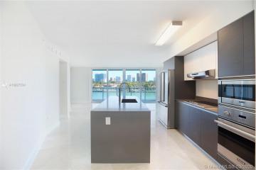 Home for Sale at 9821 E Bay Harbor Drive #405, Bay Harbor Islands FL 33154