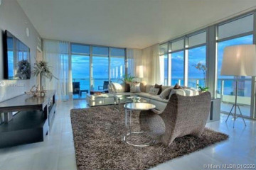 Home for Sale at 3737 Collins Ave #S-702, Miami Beach FL 33140