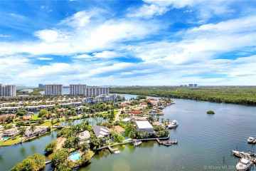 Home for Rent at 330 Sunny Isles Blvd #1904, Sunny Isles Beach FL 33160