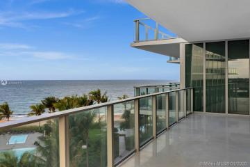 Home for Rent at 2200 N Ocean Blvd #S506, Fort Lauderdale FL 33305