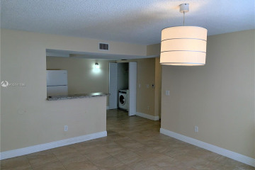 Home for Rent at 3690 N 56th Ave #921, Hollywood FL 33021