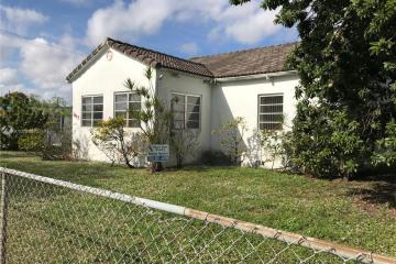 Home for Sale at 647 E 30th St, Hialeah FL 33013