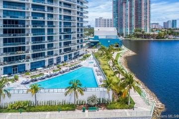 Home for Rent at 3300 NE 188th St #214, Aventura FL 33180