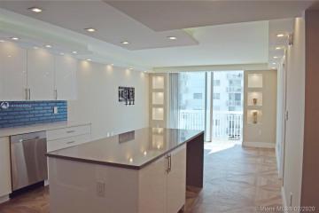Home for Rent at 401 Ocean Dr #610, Miami Beach FL 33139