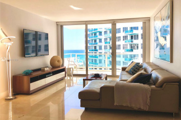 Home for Rent at 5151 Collins Ave #825, Miami Beach FL 33140