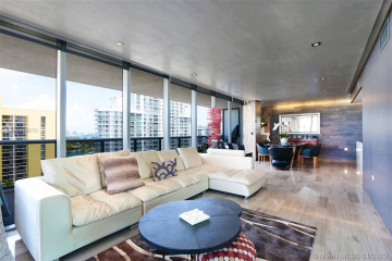 Home for Rent at 5875 Collins Ave #1108, Miami Beach FL 33140