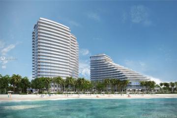 Home for Rent at 2200 N Ocean Blvd #S1702, Fort Lauderdale FL 33305
