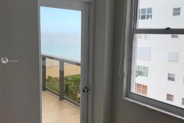 Home for Sale at 6039 Collins Ave #904, Miami Beach FL 33140