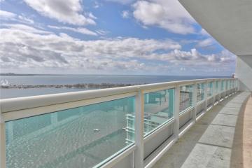 Home for Sale at 1643 Brickell Ave #2904, Miami FL 33129