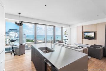 Home for Sale at 2901 Collins Ave #1408, Miami Beach FL 33140