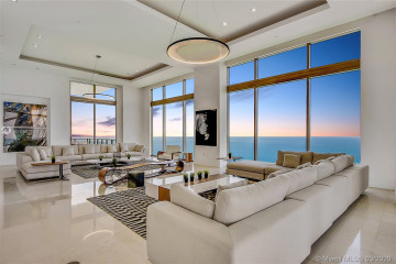 Home for Rent at 17749 Collins Ave #PH43, Sunny Isles Beach FL 33160