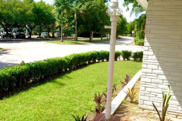 Home for Rent at 5530 San Amaro Dr, Coral Gables FL 33146