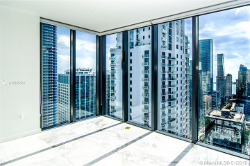 Home for Sale at 1010 Brickell Avenue #4005, Miami FL 33131