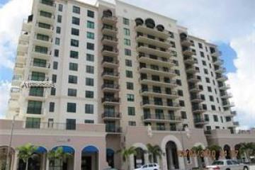 Home for Sale at 1300 Ponce De Leon #1108, Coral Gables FL 33134