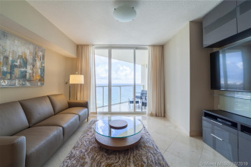 Home for Rent at 16699 Collins Ave #2405, Sunny Isles Beach FL 33160