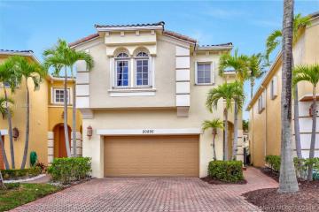 Home for Rent at 20895 NE 30th Pl #0, Aventura FL 33180