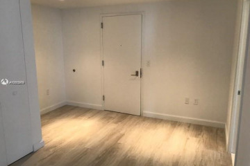 Home for Rent at 55 SW 9th St #2103, Miami FL 33130