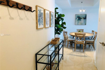 Home for Rent at 15811 Collins Ave #1505, Sunny Isles Beach FL 33160