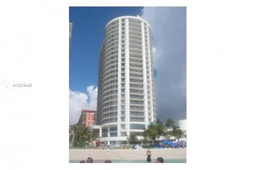 Home for Rent at 17375 Collins Ave #906, Sunny Isles Beach FL 33160