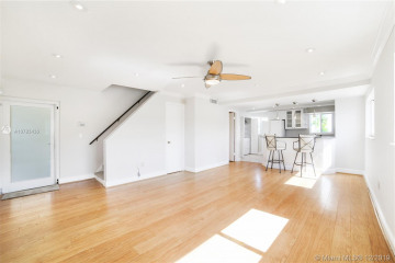 Home for Sale at 711 Jefferson Ave #9, Miami Beach FL 33139