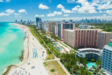 Home for Sale at 2899 Collins Ave #1247, Miami Beach FL 33140