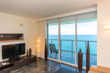 Home for Rent at 16699 Collins Ave #4103, Sunny Isles Beach FL 33160