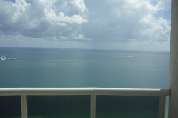 Home for Rent at 15811 Collins Ave #3106, Sunny Isles Beach FL 33160