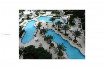 Home for Sale at 244 Biscayne Blvd #344, Miami FL 33132
