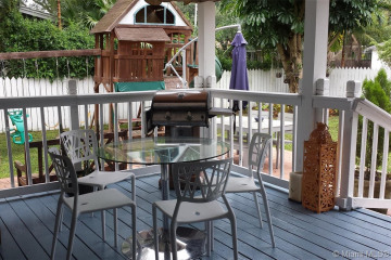 Home for Sale at 275 NE 105th St, Miami Shores FL 33138