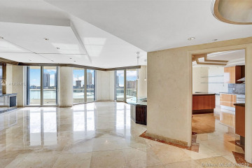 Home for Sale at 2600 Island Blvd #1503, Aventura FL 33160