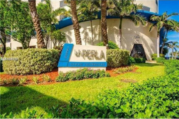 Home for Rent at 16699 Collins Ave #3601, Sunny Isles Beach FL 33160