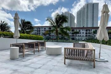 Home for Sale at 3250 NE 188th St #304, Aventura FL 33180