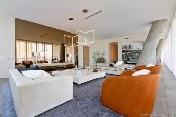 Home for Rent at 2675 S Bayshore Dr #501S, Miami FL 33133