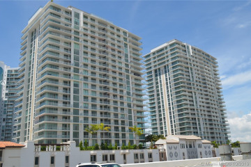 Home for Rent at 300 Sunny Isles Blvd #2105, Sunny Isles Beach FL 33160