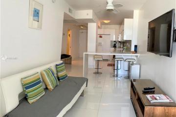 Home for Sale at 100 Lincoln Rd #718, Miami Beach FL 33139