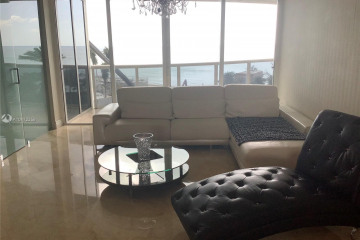 Home for Rent at 18911 Collins Ave #706, Sunny Isles Beach FL 33160
