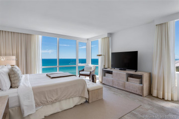 Home for Sale at 102 24th St #1020, Miami Beach FL 33139