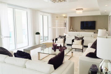 Home for Rent at 200 Sunny Isles Blvd #2-PH2, Sunny Isles Beach FL 33160
