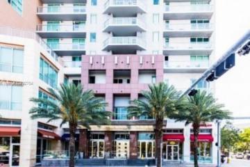 Home for Sale at 244 Biscayne Blvd #302, Miami FL 33132