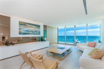 Home for Sale at 350 Ocean Dr #1206N, Key Biscayne FL 33149