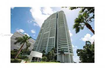 Home for Rent at 1643 SE Brickell Ave #903, Miami FL 33129