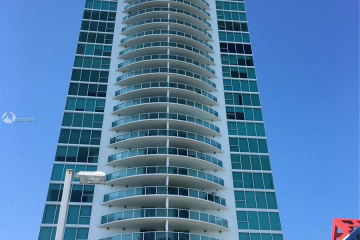 Home for Rent at 2101 Brickell Ave #506, Miami FL 33129