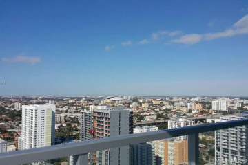 Home for Sale at 79 SW 12th St #3002-S, Miami FL 33130