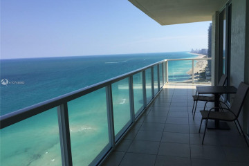 Home for Sale at 16699 Collins Ave #3102, Sunny Isles Beach FL 33160