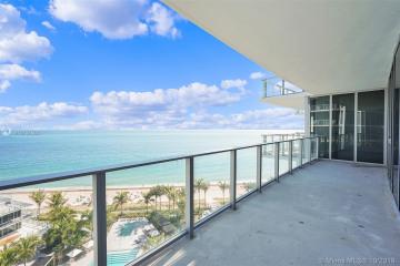 Home for Rent at 2200 N Ocean Blvd #S1005, Fort Lauderdale FL 33305